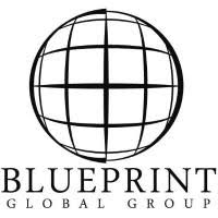 Blueprint Global Group