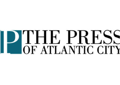 atlanticpress