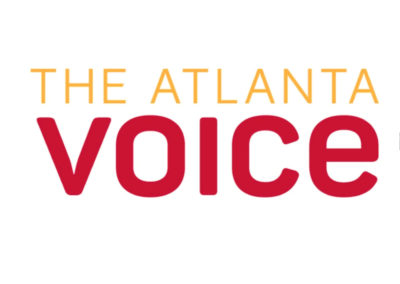 atlantvoice