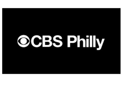 cbsphilly