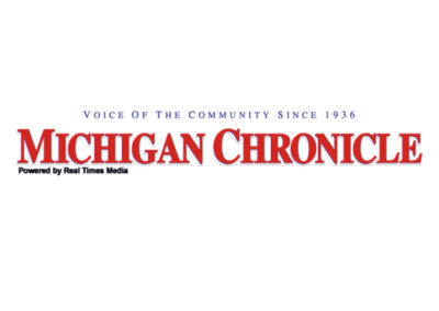 michigan-chron